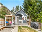 Primary Listing Image for MLS#: 1502884