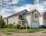 Primary Listing Image for MLS#: 1509084