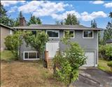 Primary Listing Image for MLS#: 1511284