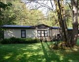 Primary Listing Image for MLS#: 1514284