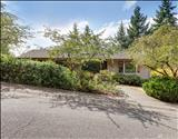 Primary Listing Image for MLS#: 1517384