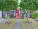 Primary Listing Image for MLS#: 1518284