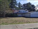 Primary Listing Image for MLS#: 1518384