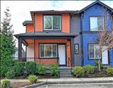 Primary Listing Image for MLS#: 1540784
