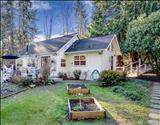 Primary Listing Image for MLS#: 1542384