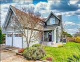 Primary Listing Image for MLS#: 1542684