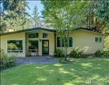 Primary Listing Image for MLS#: 1553484