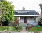 Primary Listing Image for MLS#: 26193184