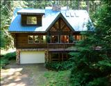 Primary Listing Image for MLS#: 723584