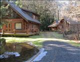 Primary Listing Image for MLS#: 730084