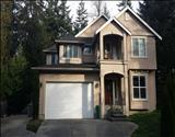 Primary Listing Image for MLS#: 737884