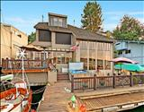 Primary Listing Image for MLS#: 809584