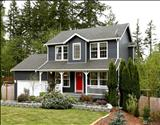 Primary Listing Image for MLS#: 922384