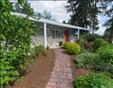 Primary Listing Image for MLS#: 932384