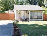 Primary Listing Image for MLS#: 1015585