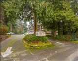 Primary Listing Image for MLS#: 1070685