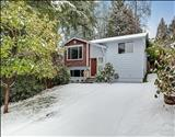 Primary Listing Image for MLS#: 1075485