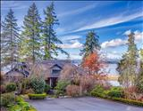 Primary Listing Image for MLS#: 1079485