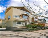 Primary Listing Image for MLS#: 1080085