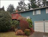 Primary Listing Image for MLS#: 1082785