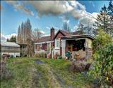 Primary Listing Image for MLS#: 1083385
