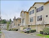 Primary Listing Image for MLS#: 1093185