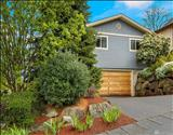 Primary Listing Image for MLS#: 1113385