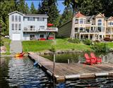 Primary Listing Image for MLS#: 1122785