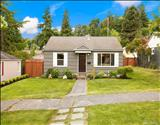 Primary Listing Image for MLS#: 1134085