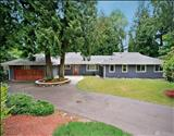 Primary Listing Image for MLS#: 1135585