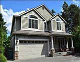 Primary Listing Image for MLS#: 1136585