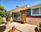 Primary Listing Image for MLS#: 1148585