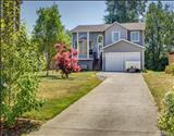 Primary Listing Image for MLS#: 1158085