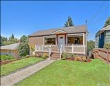 Primary Listing Image for MLS#: 1160585