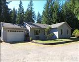 Primary Listing Image for MLS#: 1162185