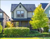 Primary Listing Image for MLS#: 1163785
