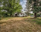 Primary Listing Image for MLS#: 1165785