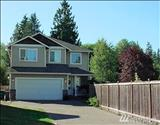 Primary Listing Image for MLS#: 1170285