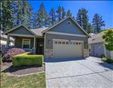 Primary Listing Image for MLS#: 1170985