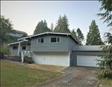 Primary Listing Image for MLS#: 1175485