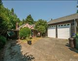 Primary Listing Image for MLS#: 1176285