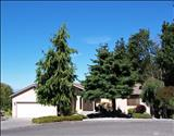 Primary Listing Image for MLS#: 1182885