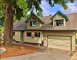 Primary Listing Image for MLS#: 1183785