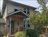 Primary Listing Image for MLS#: 1184885