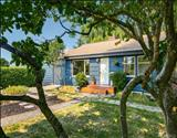 Primary Listing Image for MLS#: 1185885