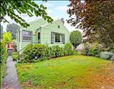 Primary Listing Image for MLS#: 1188785