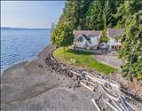 Primary Listing Image for MLS#: 1188885