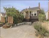 Primary Listing Image for MLS#: 1190085