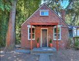 Primary Listing Image for MLS#: 1195785