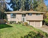 Primary Listing Image for MLS#: 1206285